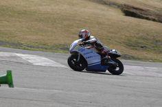 しのい MINI BIKE RACE Apr.17,2016   #ミニバイク #サーキット #レース #ヒーローしのいサーキット #80's #cafe racer #max10group #カフェレーサー