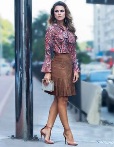 Moda-Executiva-Moda-Cristã-Moda-Evangélica-Moda-Fashion-Moda-Feminina-Bella-Fiorella-Linda-Valentina-Joyaly                                                                                                                                                                                 Mais
