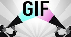 "There's no word at the center of a pronunciation debate quite like ""GIF."" Here's all you need to know about the debacle."