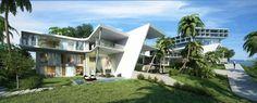 LUX* Bodrum Resort & Residences tatilcilerin yeni gözdesi!