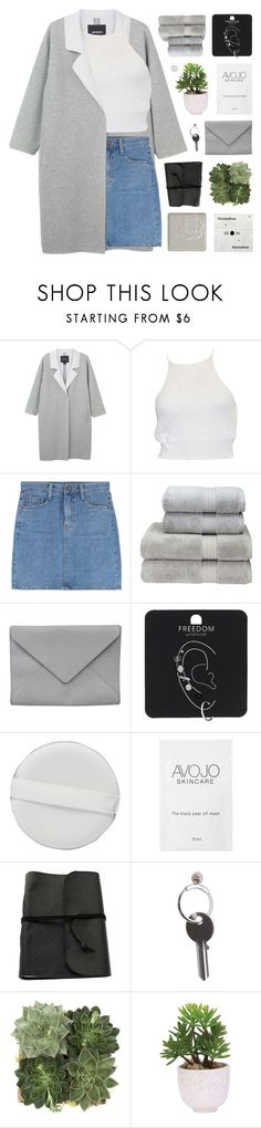 """its summaaaaaa"" by celhestial ❤ liked on Polyvore featuring Monki, Anna Sui, Christy, Ann Demeulemeester, Topshop, Maison Margiela, Jayson Home and Lux-Art Silks"