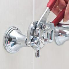 24 Hour Emergency Plumbing & Water Heater Repair Service Boulder CO