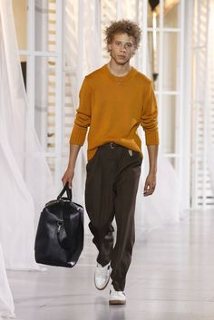 AMI-alexandre-mattiussi-spring-summer2017-paris-fashion-week-12
