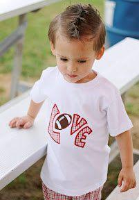 custom boutique boy animal applique monogrammed by adorabledesignz, $21.99