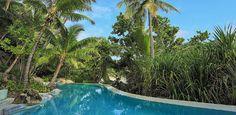 Seychelles Wilderness Safari Retreat (13)