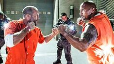 FAST AND FURIOUS 8 All Trailer  Movie Clips (2017) The Fate Of The Furious