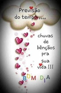 Day For Night, Happy Sunday, Good Morning, My Books, Lily, Words, Daniel Fernandes, Rainy Days, Spirituality