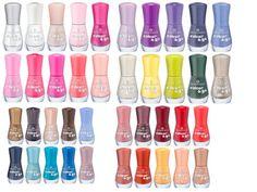 essence nail polishs