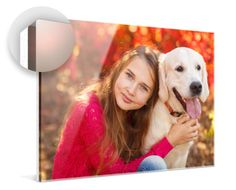 Photo printing on Acrylic. http://www.my-picture.co.uk/photo-on-acrylic/  #mypicture #photoonacrylic #acrylicprints