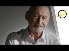 Radnóti Miklós: Nem tudhatom - Reviczky Gábor (Vers mindenkinek) - YouTube