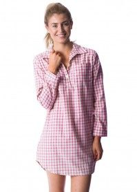 12 Best Nightshirts images  354d4d8fe