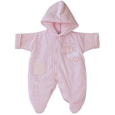 Preemie clothes for girls foto 4