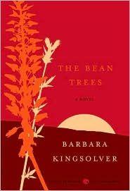 October 2012 Book Club pick...good book!