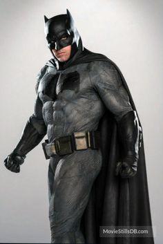 Batman c Superman