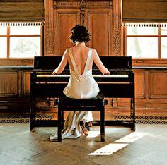 Pianos International - pianos numeriques