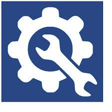 Car Repair Service, Symbols, Letters, Automobile Repair Shop, Letter, Lettering, Glyphs, Calligraphy, Icons