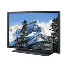"Panasonic 85"" Professional 1080p Full-HD Plasma Display (TH-85PF12U)"