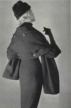 1955 Dior