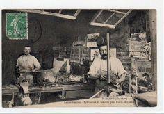 chine sc ne dans une fumerie d 39 opium vers 1900 images. Black Bedroom Furniture Sets. Home Design Ideas