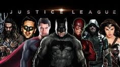 You are watching the movie Justice League on Putlocker HD. Fuelled by his restored faith in humanity and inspired by Superman's selfless act, Bruce Wayne and Diana Prince assemble a team of metahumans consisting of Justice League 2017, Watch Justice League, Hd Movies, Movies To Watch, Movies Online, Movies Free, Batman, Superman, Watch Hollywood Movies