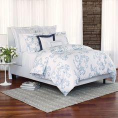 Bellora® Duvet Cover