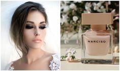 На какие ароматы особенно остро реагируют мужчины? Мы составили для Вас список «тех самых ароматов», на которые мужчины оборачиваются (в прямом смысле