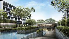 new-launch-condo-seletar-park-residences-002.jpg (655×374)