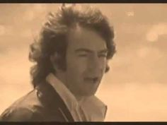 "Neil Diamond - ""I Am... I Said"" Music video 1971"