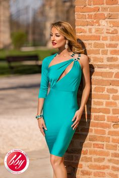 Shop Online - www. Sexy Dresses, Short Dresses, Formal Dresses, Mermaid Gown, Clubwear, Summer Collection, Special Occasion, Sexy Women, Fancy