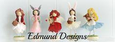 Edmund Designs