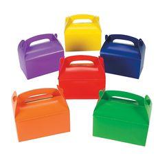 Brightly+Colored+Favor+Boxes+-+OrientalTrading.com