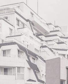 Architect, designer, and photographer Jan Vranovsky is one of my favourite people to follow on Tumblr. On his blog, Parallel World, he captures Japan and other cities in East Asia in a very precise, perfectly alien,sorta way. Have a look … Continue reading →