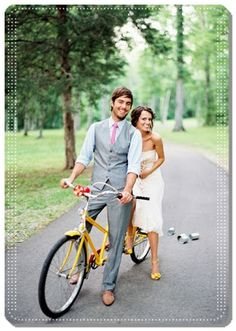 Escotes palabra de honor #boda #escotes #vestidos #novias
