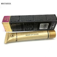 Brand  Maquiagem Mostarsea makeup covers 30g primer face concealer base beauty cosmetics tatoo cream corrector Corretivo //Price: $9.95 & FREE Shipping //     #GAMES