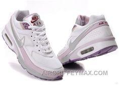 Nike Air Max Bw Classic Des Femmes De Baskets Nike