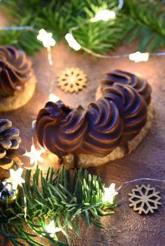 Christmas Baking, Biscotti, Granola, Cake, Desserts, Recipes, Food, Tailgate Desserts, Deserts