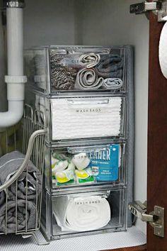 Kitchen Cabinet Drawers, Kitchen Cabinet Organization, Kitchen Storage, Home Organization, Cabinet Ideas, Kitchen Cupboard, Cupboard Ideas, Cabinet Design, Apartment Kitchen Organization