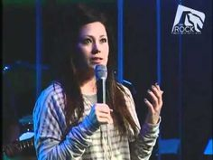 KARI JOBE HEART OF WORSHIP Press into the presence of God. Busy culture behind us, we need to be after the heart of God!