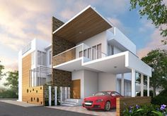 3Bedroom Spacious Villas Starting from 150SqYds onwards Integrated Township of 200 Villas 2 Kms from ORR Between Tellapur & Patancheru Road