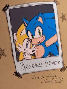 Sonic The Hedgehog Sonic The Hedgehog, Hedgehog Art, Silver The Hedgehog, Hedgehog Movie, Sonic Funny, Sonic 3, Sonic Fan Art, Sonic And Amy, Posca Art
