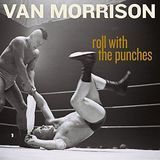 Roll With the Punches [LP] - Vinyl