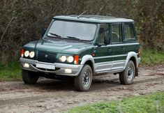 Old Jeep, Jeep 4x4, Automobile, Cars, Vehicles, Passion, Autos, Car, Rolling Stock