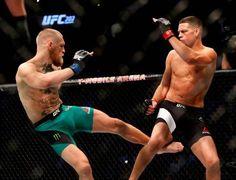 Conor McGregor facing lengthy medical suspension after Diaz war - Irish Independent