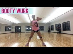 Work- lil Jon (use for zumba audition) Zumba Fitness, Dance Fitness, Fitness Fun, Fitness Workouts, Fitness Websites, Fitness Routines, Body Workouts, Zumba Videos, Dance Videos