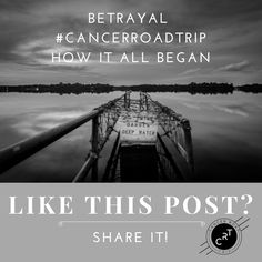 Betrayal We Are All One, Betrayal, Our Life, Consciousness, Travel Tips, Road Trip, Cancer, Spirituality, Club