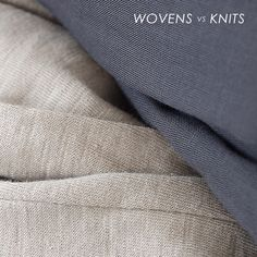 Summer 2014 | Fabrics. Read about what fabrics we have in our collection. #blog #fabrics #inspiration #fashion Yoga Tips, Summer 2014, Color Inspiration, Fabrics, Blog, Collection, Fashion, Moda, La Mode