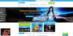 Place flexible asianbookie bets online currently .For more information visit on this website http://fun88thai.me