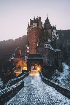 "captvinvanity: ""Johannes Nollmeyer 