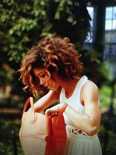 wanna give your hair a new look? Curly bob hairstyles is a good choice for you. Here you will find some super sexy Curly bob hairstyles, Find the best one for you, 2015 Hairstyles, Curly Bob Hairstyles, Short Hairstyles For Women, Summer Hairstyles, Pixie Haircuts, Medium Hairstyles, Braided Hairstyles, Wedding Hairstyles, Hairstyle Short