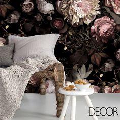 Texturas e cores tornam o ambiente um espaço convidativo e confortável